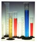 Cilindro graduado 100 ml 2-2079 Lamotte
