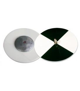 Disco de Secchi Educación Lamotte 0171-CL