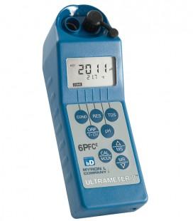 Ultrameter II 6P