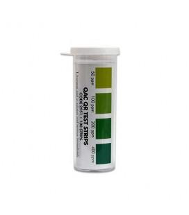 Amonios cuaternarios