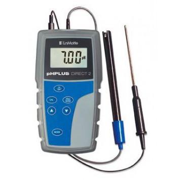 pHmetro pHPlus Direct 2