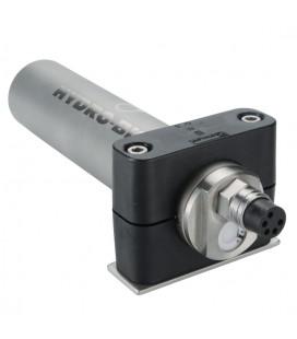 Medidor de profundidad 450400