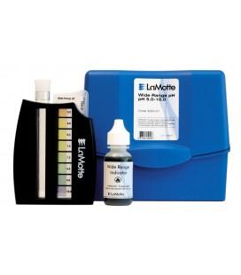 Kit pH 3353-01