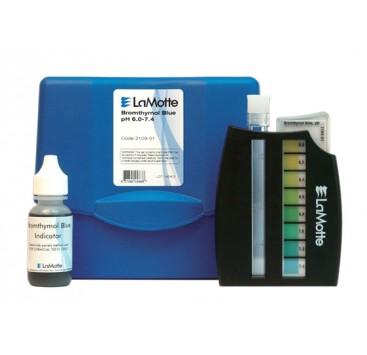 Kit Biocidas THPS