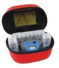 Fotómetro ColorQ Pro 7 Pastillas Lamotte para piscinas