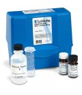Kit Alcalinidad Fenolftaleína y Total Lamotte 4533-01