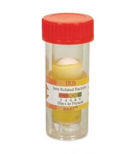 Test BART Bacterias Hierro Dependientes 5-0024 Lamotte