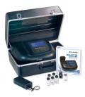 Espectrofotómetro portátil Smart Spectro 2 Lamotte 2000-02