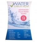 Kit Análisis Avanzado Agua Potable Lamotte 3010