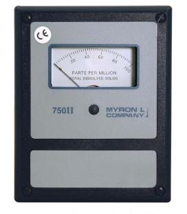 Monitor Conductividad/TDS Analógico 756II MyronL
