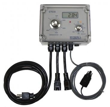 Controlador Torres Refrigeración CTCII™ MyronL