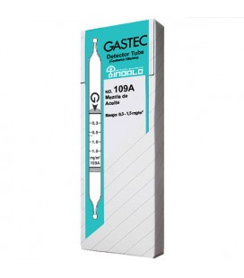 Mezcla de aceites Airtec Gastec Aire Comprimido